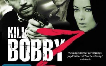 Kill Bobby Z | © 3L