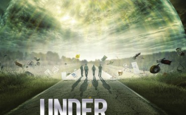 Under the Dome | © Paramount Pictures