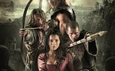 Northmen - A Viking Saga | © Ascot Elite