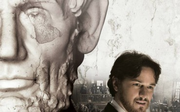 Die Lincoln Verschwörung | © Universal Pictures