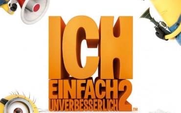 Ich - Einfach unverbesserlich 2 | © Universal Pictures