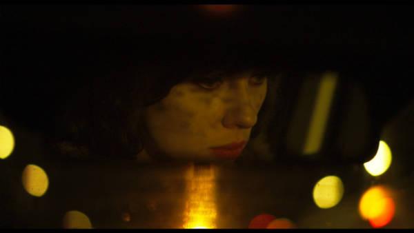 Szenenbild aus Under the Skin - Tödliche Verführung | © Universum Film