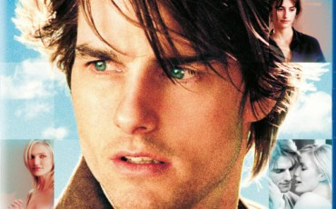 Vanilla Sky | © Paramount Pictures