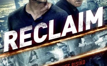 Reclaim - Auf eigenes Risiko | © Universum Film