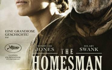 The Homesman | © Universum Film