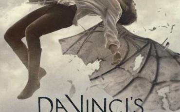 Da Vinci's Demons | © Concorde