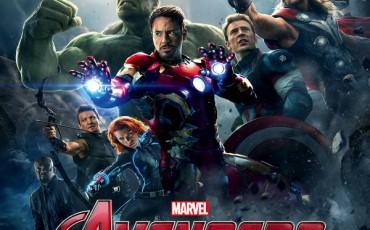 The Avengers 2: Age of Ultron | © Walt Disney