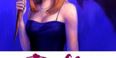 Buffy The Vampire Slayer Chroniken 1: Der erste Stich | © Panini