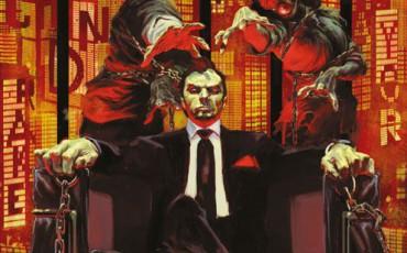 George A. Romero: Empire of the Dead 2 | © Panini