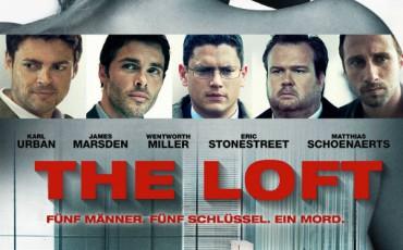 The Loft | © Universum Film