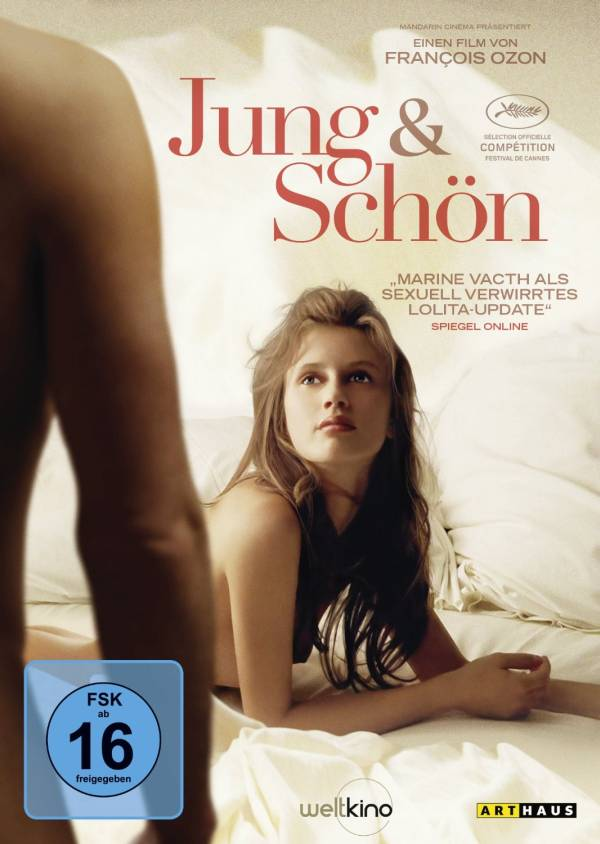 Jung & schön | © Studiocanal