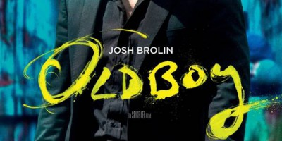 Oldboy | © Universal Pictures