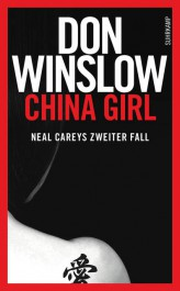 Review: China Girl | Don Winslow (Buch)