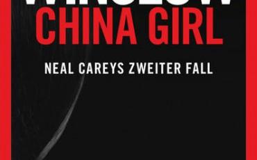 China Girl von Don Winslow | © Suhrkamp Verlag