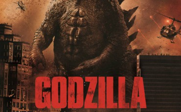 Godzilla | © Warner Home Video