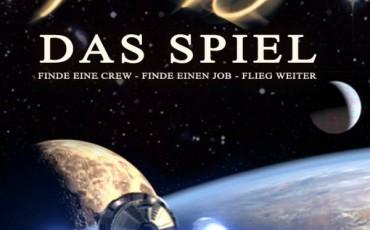 Firefly: Das Spiel - Schwerelos-Erweiterung | © Heidelberger Spieleverlag
