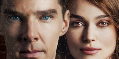 The Imitation Game - Ein streng geheimes Leben | © Universum Film