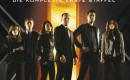 Agents of S.H.I.E.L.D. | Staffel 1