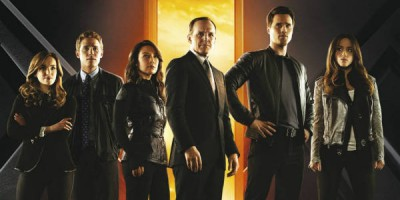 Agents of S.H.I.E.L.D. | © Touchstone