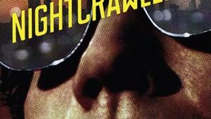 Nightcrawler - Jede Nacht hat ihren Preis | © Concorde Video