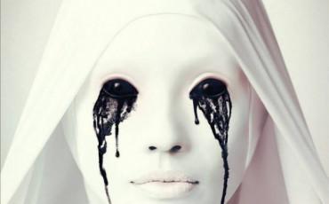 American Horror Story: Asylum | © Twentieth Century Fox