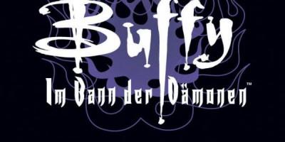 Buffy - Im Bann der Dämonen | © Twentieth Century Fox