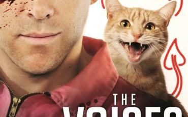 The Voices | © Ascot Elite
