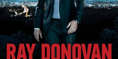 Ray Donovan | © Paramount Pictures
