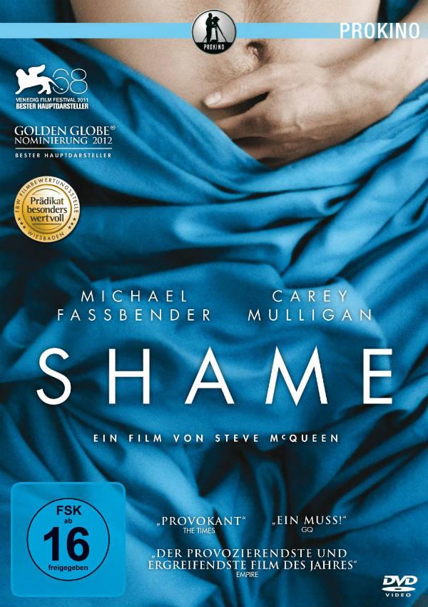 Shame | © Prokino
