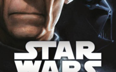 Star Wars: Tarkin von James Luceno | © Blanvalet