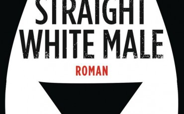 Straight White Male von John Niven | © Heyne