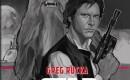 Star Wars: Im Auftrag der Rebellion
