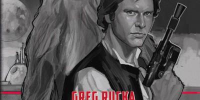 Star Wars: Im Auftrag der Rebellion - Ein Han Solo und Chewbacca-Abenteuer | © Panini