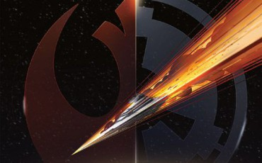 Star Wars: Verlorene Welten | © Panini