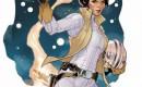Star Wars: Prinzessin Leia