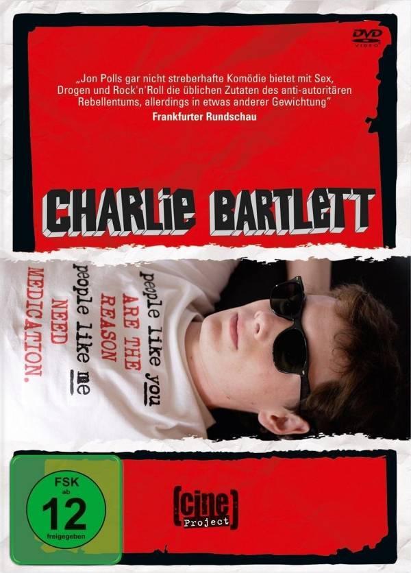Charlie Bartlett | © Twentieth Century Fox