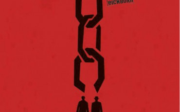 Django Unchained | © Eichborn Verlag