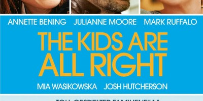 The Kids Are All Right | © Universal Pictures