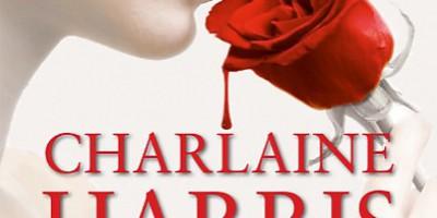 Vampirmelodie von Charlaine Harris | © dtv