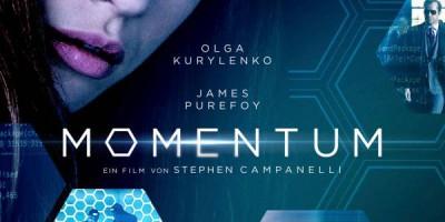 Momentum | © Universum Film