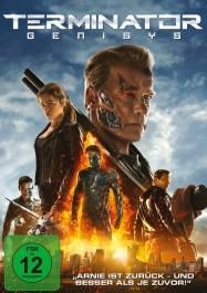 Terminator: Genisys | © Paramount Pictures