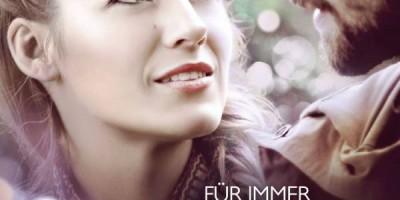 Für immer Adaline | © Universum Film