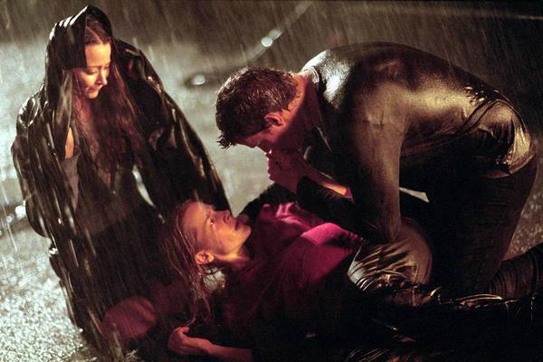 Szenenbild aus Angel - Jäger der Finsternis | © Twentieth Century Fox
