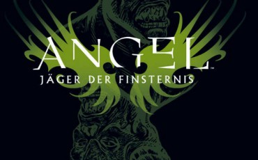 Angel - Jäger der Finsternis | © Twentieth Century Fox