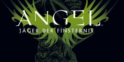 Angel - Jäger der Finsternis | © Twentieth Century Fox