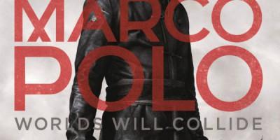 Marco Polo | © Ascot Elite