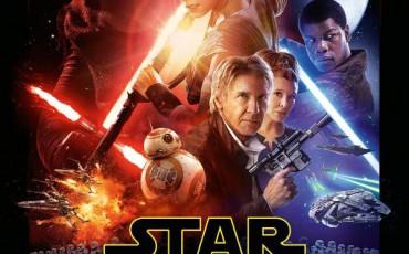 Star Wars: Episode VII - Das Erwachen der Macht | © Walt Disney GmbH