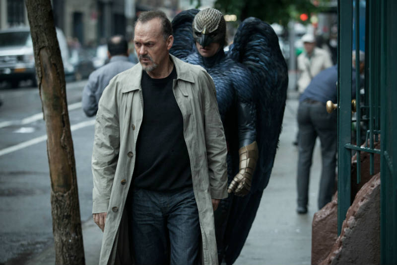 Szenenbild aus Birdman | © Twentieth Century Fox