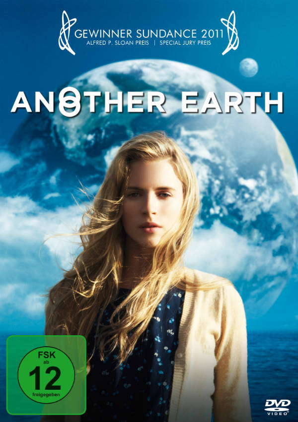Another Earth | © Twentieth Century Fox