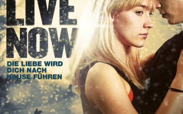 How I Live Now | © Sony Pictures Home Entertainment Inc.